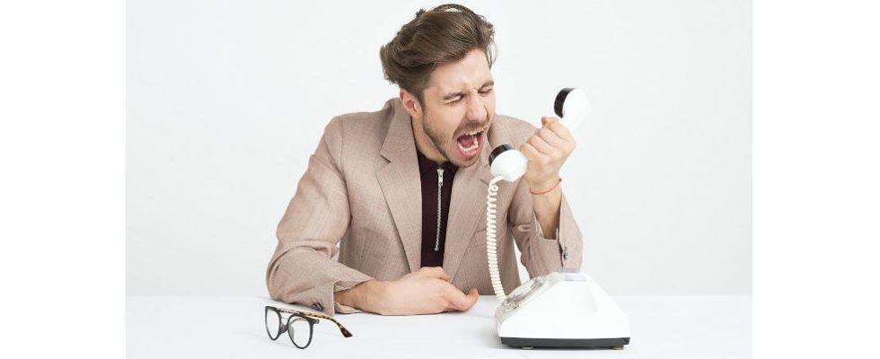 Nervige Kollegen im Job – So gehst du damit um