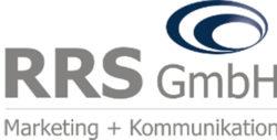 RRS GmbH Marketing + Kommunikation