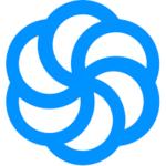 Sendinblue GmbH