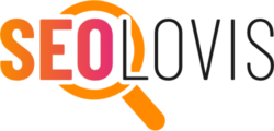 SEO-Lovis