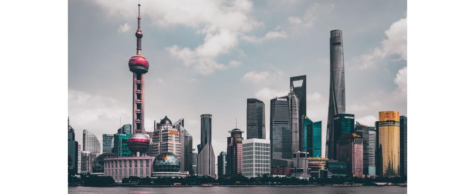 Wie du testen kannst, ob deine Produkte Potenzial auf dem chinesischen Markt haben