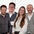 Stenle Online-Marketing-Optimierer