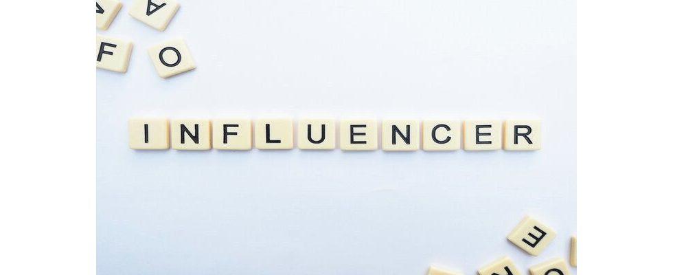 Influencer Marketing in Zeiten von Corona – So macht es euer Unternehmen richtig