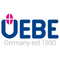 UEBE Medical GmbH