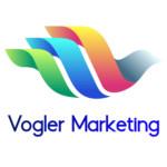 Vogler Marketing
