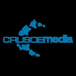 crusoemedia GmbH