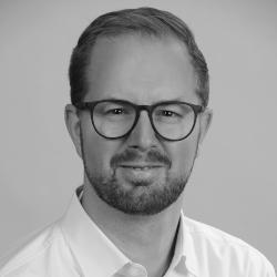 Alexander Weißenfels