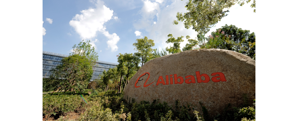 Gewinner der Coronakrise: Alibaba übertrifft Umsatzerwartungen