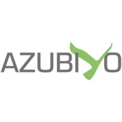 AZUBIYO
