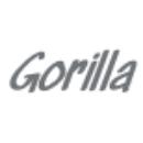 Gorilla Cooperation UG (Haftungsbeschränkt)