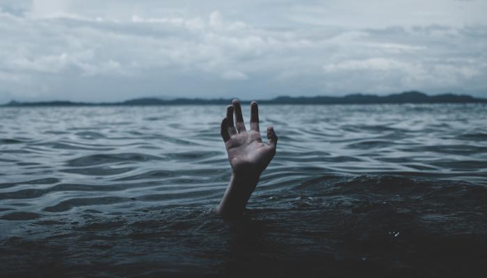 Überforderung und Angst: Coronakrise lässt Burnout-Risiko steigen