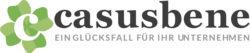 casusbene GmbH