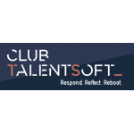 Club Talentsoft