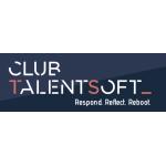 Club Talentsoft