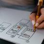 Whitepaper: Einzigartige Kundenerlebnisse mit einer Digital Experience Platform erstellen