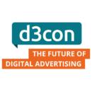 d3con 2020
