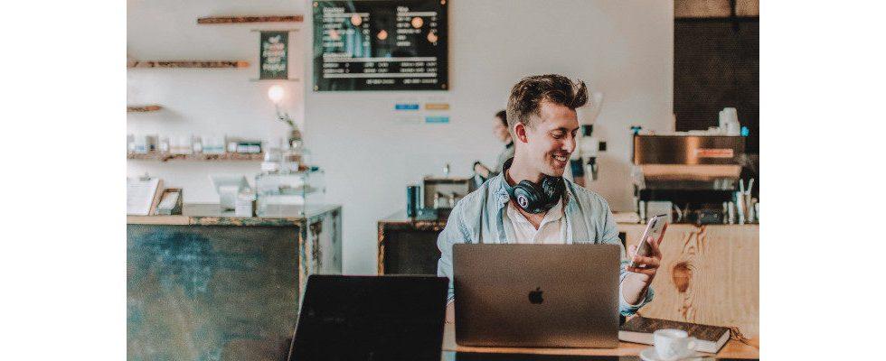 Vom Wissens-Provider zum Enabler: Worauf Unternehmen bei der Erstellung digitaler Trainings achten sollten