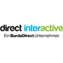 Burda Direct Interactive