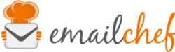 EmailChef Software und Agentur für E-Mail Marketing