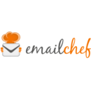 EmailChef Software und Agentur für E-Mail Marketing