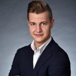 Florian Ries