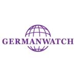 Germanwatch e.V.