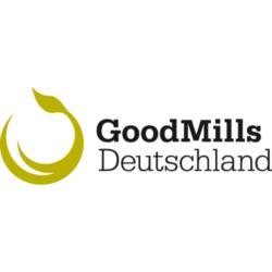 GoodMills Deutschland GmbH