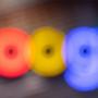 Trust Tokens: Googles Alternative zu Third Party Cookies