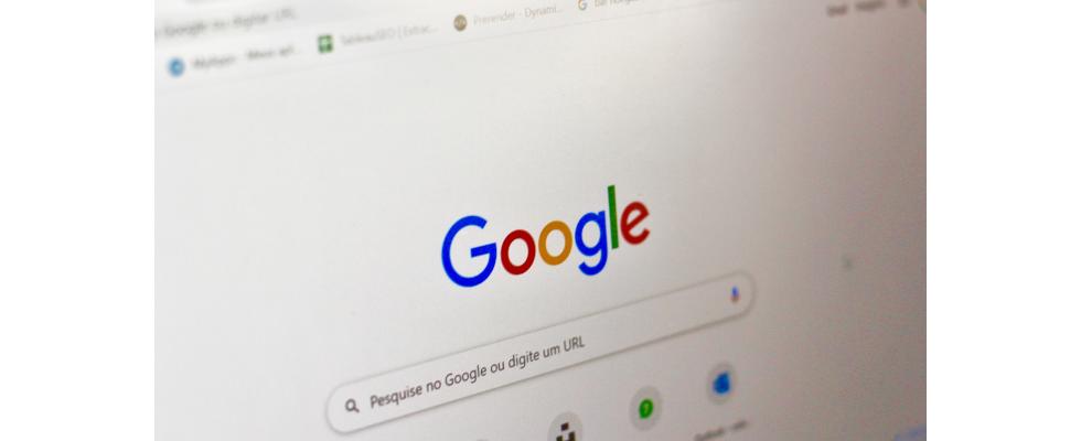 Google Chrome blockt Ads, die den Batterieverbrauch erhöhen