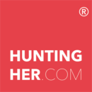 HUNTING/HER Career-Partners ® – Pioneers in ShePlacement