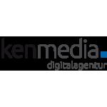 kenmedia Digitalagentur