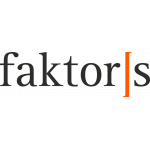 faktor s