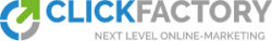 Clickfactory Online-Marketing
