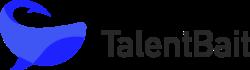 TalentBait