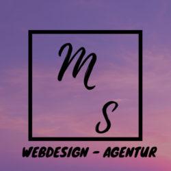 MSWebdesignAgentur