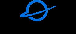 Marketing Planet UG (haftungsbeschränkt)