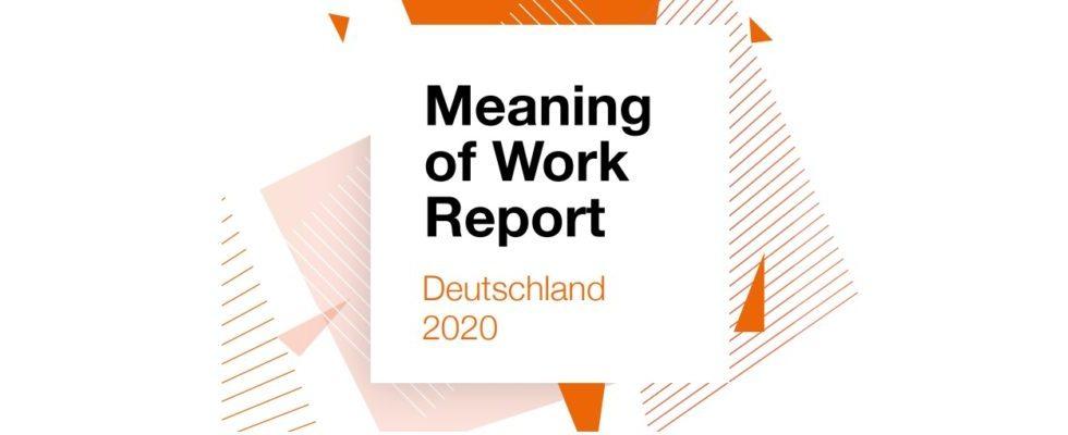 Geld oder Spaß? Indeed-Umfrage zeigt, was Arbeitnehmern in Deutschland wichtiger ist