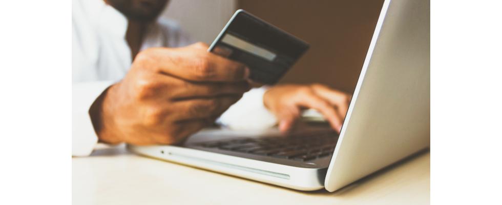 19 Prozent mehr Bestellungen in Deutschland: Der E-Commerce gedeiht in der Krise
