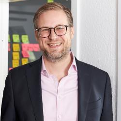 Philipp Wachter