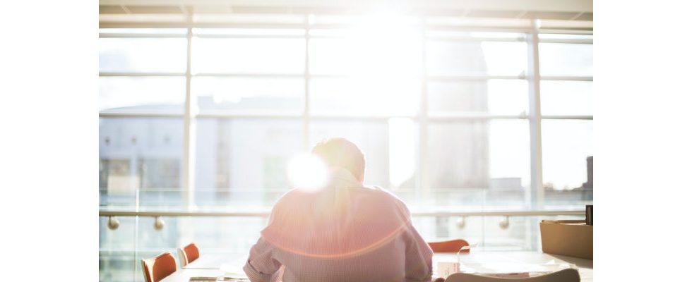 Zurück im Büro: 5 Ideen für eine angenehme Rückkehr in Coronazeiten