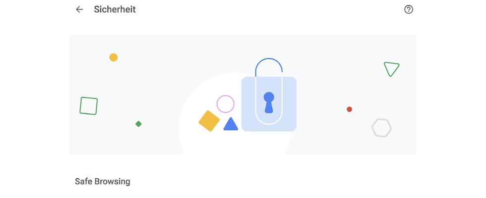Sicherheit geht vor: Chrome 83 wird mit vielen neuen Funktionen ausgerollt