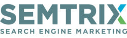 Semtrix GmbH