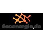 Seoenergie.de