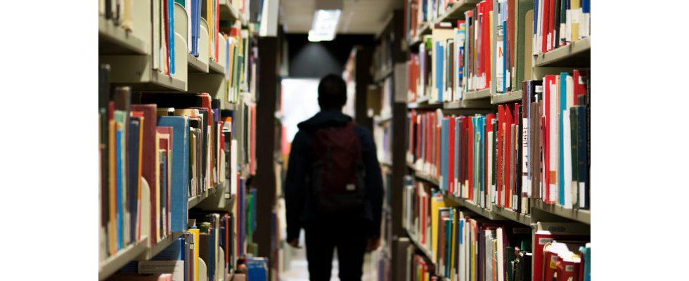 Jobverlust und finanzielle Sorgen: So leiden Studierende und Absolventen unter Corona