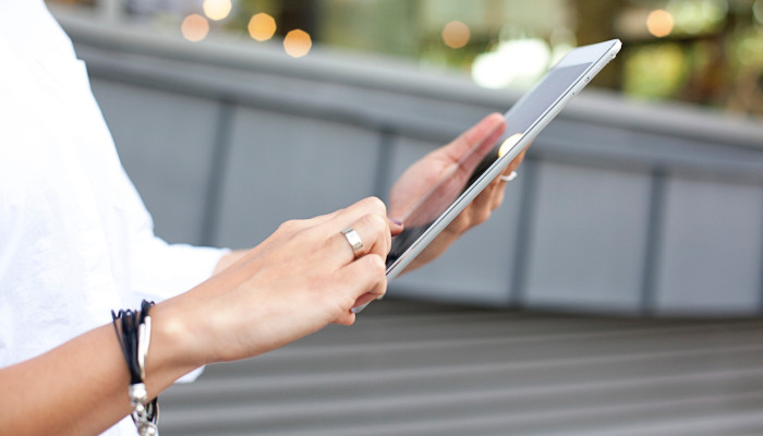 Warum Mobile Recruiting die Generation Z besonders gut erreicht