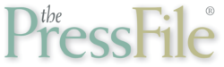 PressFile Europe GmbH