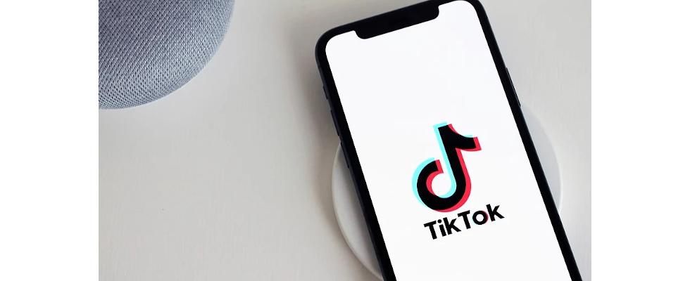 TikTok für Bildung: In Kooperation mit Universitäten werden kurze Lerninhalte erstellt