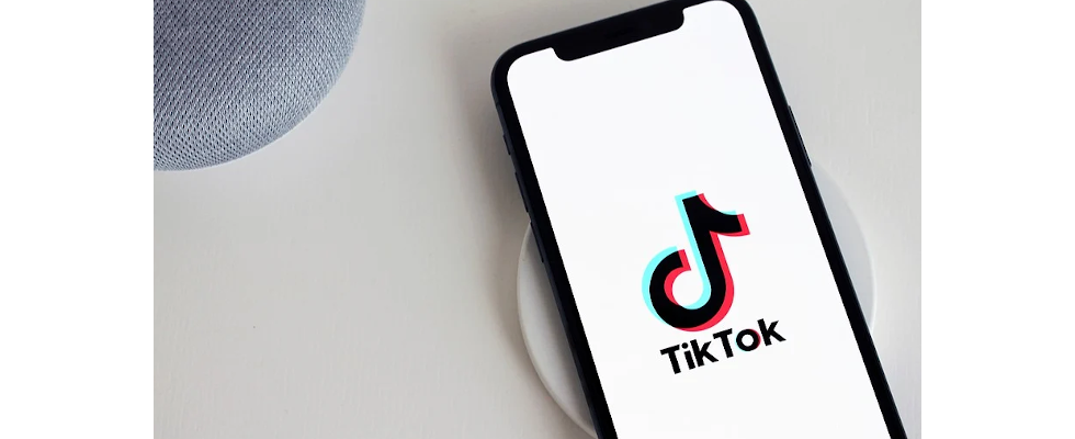 Untersuchung: Verstößt TikTok gegen die Vereinbarung zur Kinderprivatsphäre?