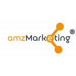 AMZ-Marketing