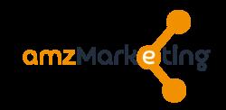 AMZ-Marketing